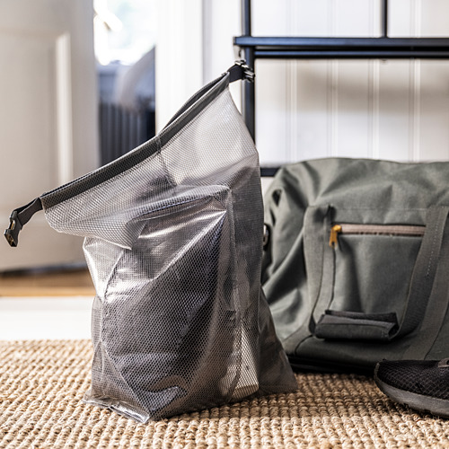 RENSARE - waterproof bag | IKEA Hong Kong and Macau - PE805427_S4