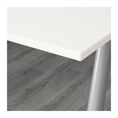 THYGE desk