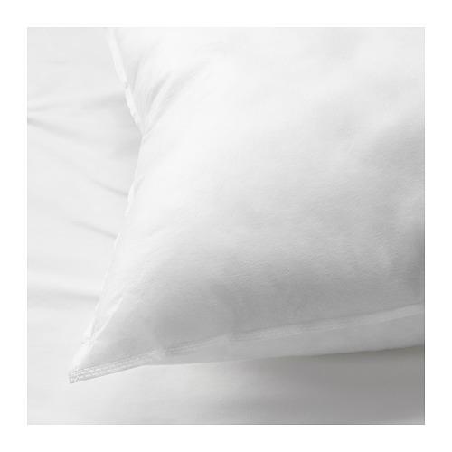 SKÖLDBLAD 舒適枕