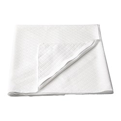 STJÄRNLÖK - 單人床褥保護套 | IKEA 香港及澳門 - PE710399_S3
