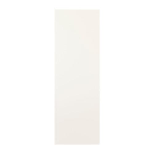 FONNES - door with hinges, white   IKEA Hong Kong and Macau - PE661651_S4