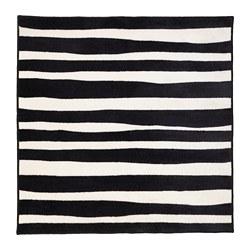 URSKOG - rug, low pile, zebra/striped | IKEA Hong Kong and Macau - PE661827_S3