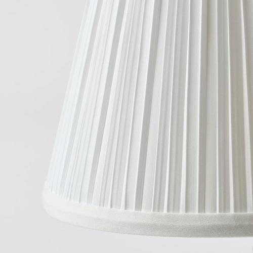 MYRHULT - 燈罩, 白色 | IKEA 香港及澳門 - PE750277_S4