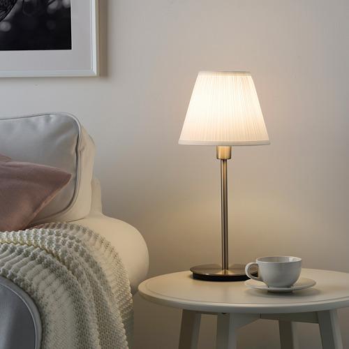 MYRHULT - 燈罩, 白色 | IKEA 香港及澳門 - PE750279_S4