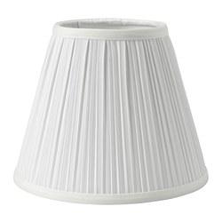 MYRHULT - 燈罩, 白色 | IKEA 香港及澳門 - PE750278_S3