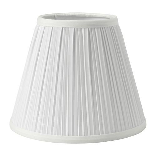 MYRHULT - 燈罩, 白色 | IKEA 香港及澳門 - PE750278_S4