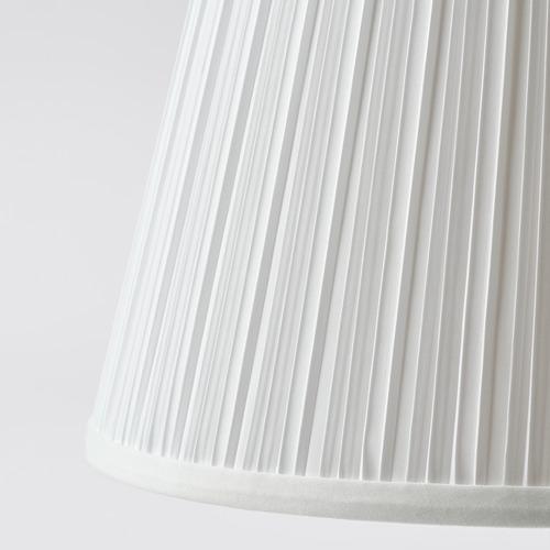 MYRHULT - 燈罩, 白色 | IKEA 香港及澳門 - PE750282_S4