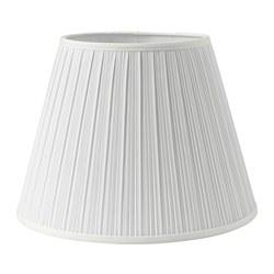 MYRHULT - 燈罩, 白色 | IKEA 香港及澳門 - PE750281_S3