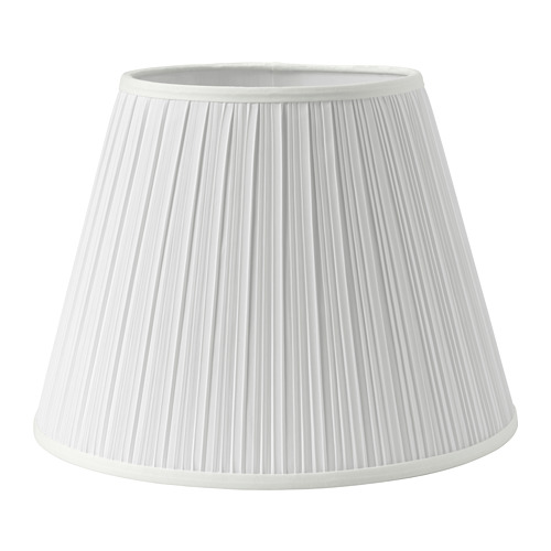 MYRHULT - 燈罩, 白色 | IKEA 香港及澳門 - PE750281_S4