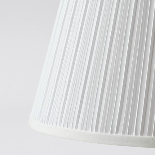 MYRHULT - 燈罩, 白色 | IKEA 香港及澳門 - PE750285_S4