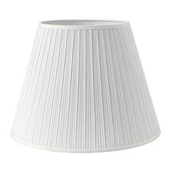 MYRHULT - 燈罩, 白色 | IKEA 香港及澳門 - PE750284_S3