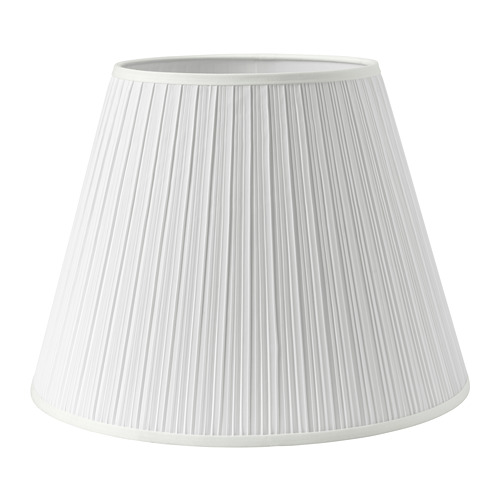MYRHULT - 燈罩, 白色 | IKEA 香港及澳門 - PE750284_S4