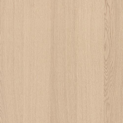 MALM - 特大雙人高身床架連2個貯物箱, Luröy | IKEA 香港及澳門 - PE287495_S4