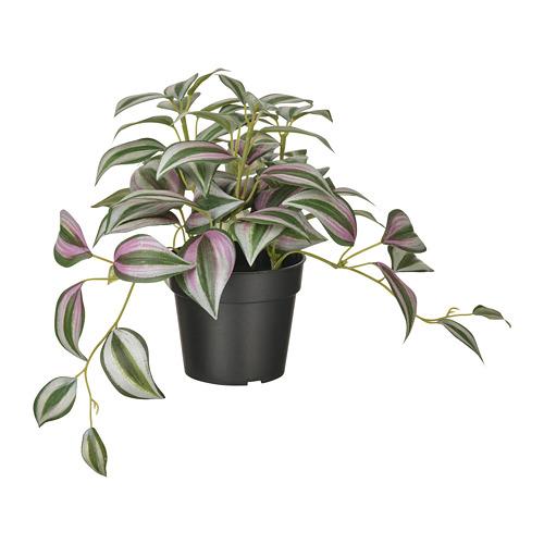 FEJKA - 人造盆栽, 室內/戶外用 | IKEA 香港及澳門 - PE809446_S4