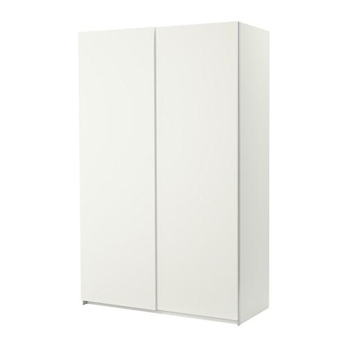 PAX -  | IKEA Hong Kong and Macau - PE315867_S4