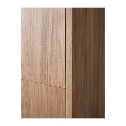 STOCKHOLM - sideboard, walnut veneer | IKEA Hong Kong and Macau - PE403836_S4
