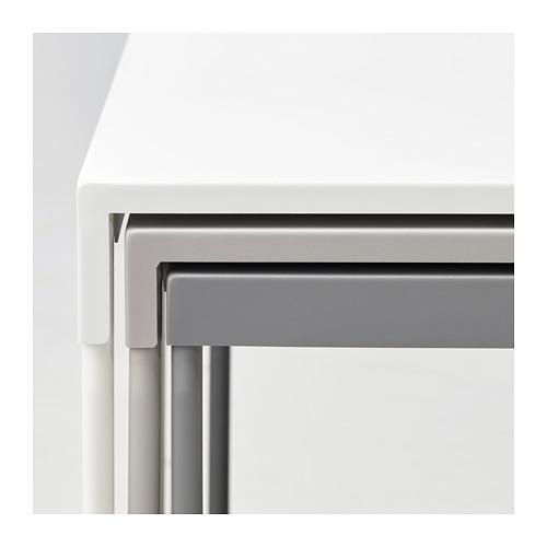 GRANBODA - nest of tables, set of 3   IKEA Hong Kong and Macau - PE661898_S4