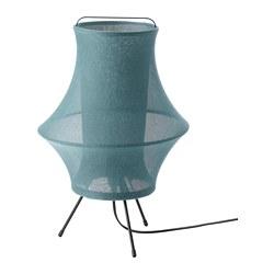 FYXNÄS - 座檯燈, 湖水綠色 | IKEA 香港及澳門 - PE780921_S3