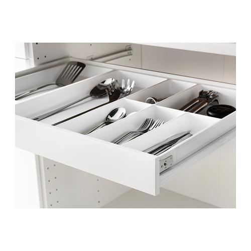 METOD 廚櫃組合