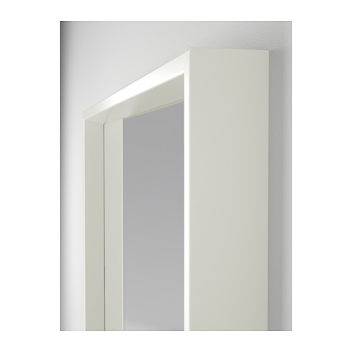 NISSEDAL 鏡