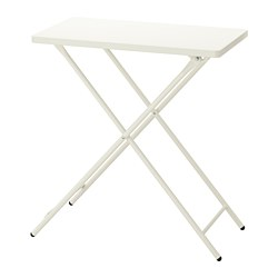 TORPARÖ - table, in/outdoor, white/foldable | IKEA Hong Kong and Macau - PE806073_S3