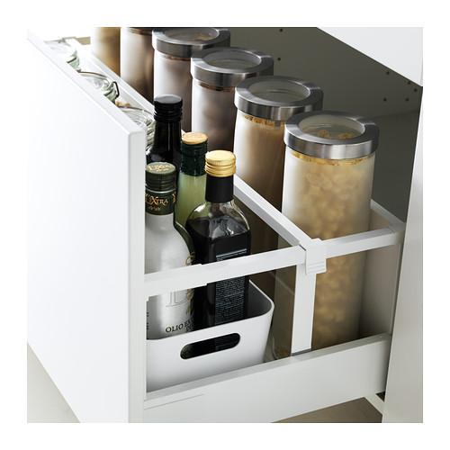 MAXIMERA - drawer, high, white | IKEA Hong Kong and Macau - PE403922_S4