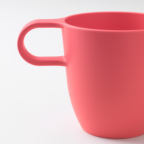 TALRIKA 杯