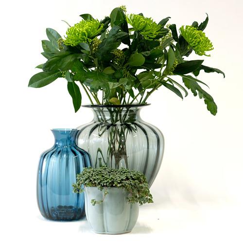 TONSÄTTA 花瓶