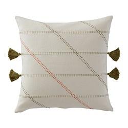 HERVOR - 咕𠱸套, 手製 灰白色 | IKEA 香港及澳門 - PE806248_S3