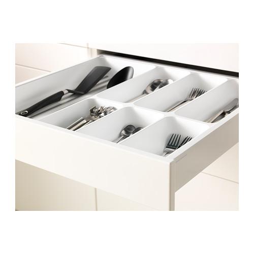 MAXIMERA - drawer, low, white | IKEA Hong Kong and Macau - PE403710_S4
