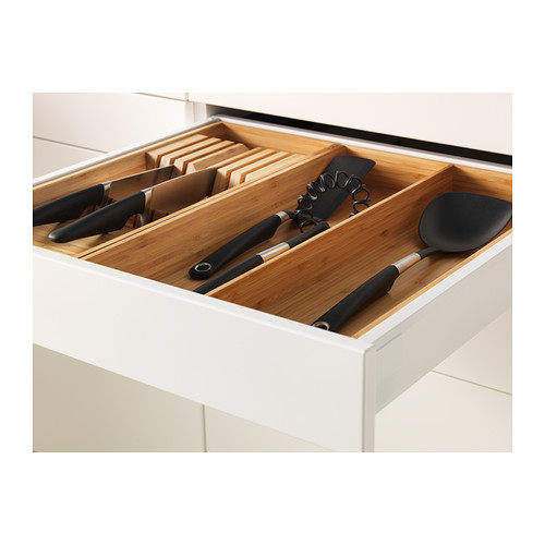 MAXIMERA - drawer, low, white | IKEA Hong Kong and Macau - PE403712_S4