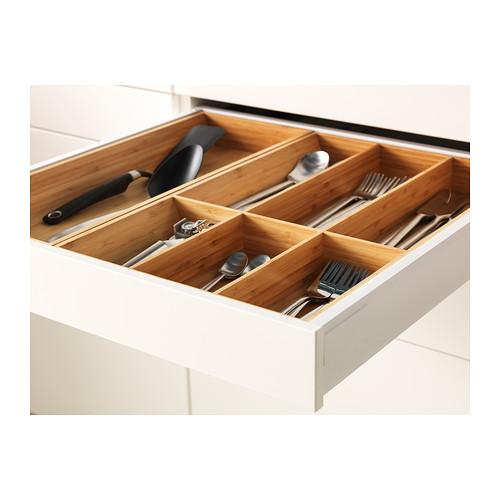 MAXIMERA - drawer, low, white | IKEA Hong Kong and Macau - PE403717_S4