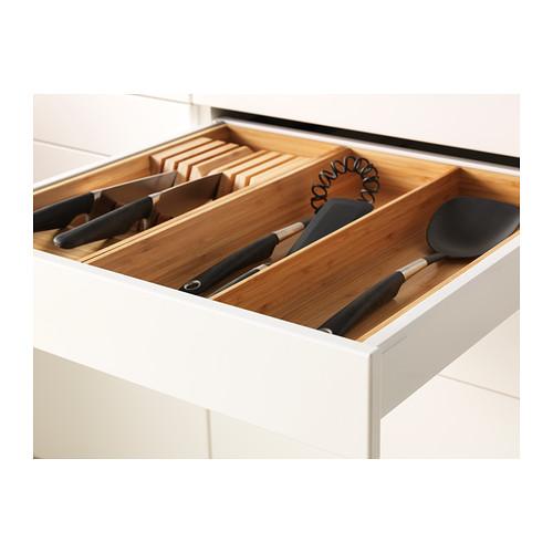 MAXIMERA - drawer, low, white | IKEA Hong Kong and Macau - PE403718_S4