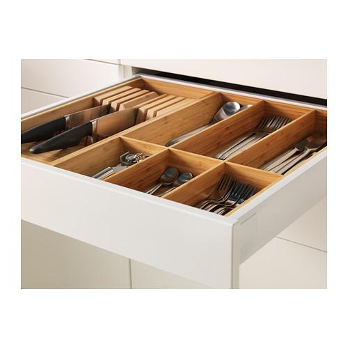 MAXIMERA - drawer, low, white | IKEA Hong Kong and Macau - PE403720_S4
