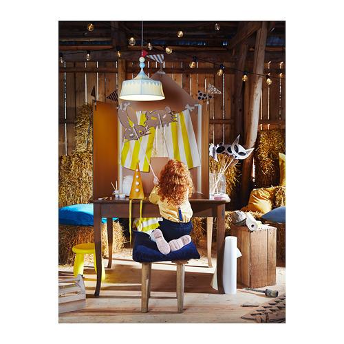 TROLLBO - pendant lamp, light green | IKEA Hong Kong and Macau - PH159507_S4
