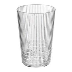 KALLSINNIG - 水杯, 透明 塑膠 | IKEA 香港及澳門 - PE806352_S3
