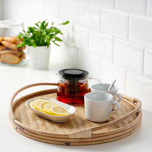 SOMMARDRÖM - tray | IKEA Hong Kong and Macau - PE806398_S4