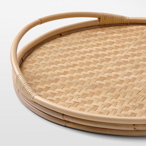 SOMMARDRÖM - tray | IKEA Hong Kong and Macau - PE806397_S4