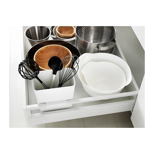MAXIMERA drawer, medium