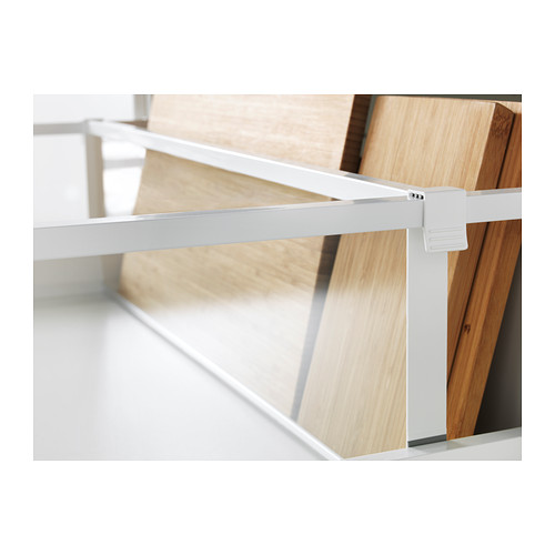 MAXIMERA divider for high drawer