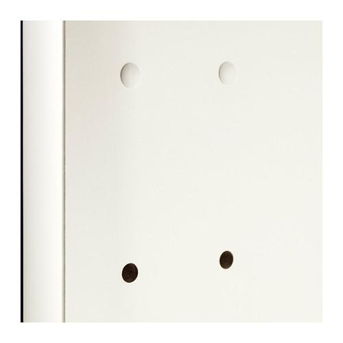 VARIERA - cover cap, white | IKEA Hong Kong and Macau - PE403782_S4
