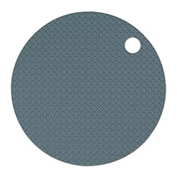 OMTÄNKSAM - 開瓶墊, 藍灰色 | IKEA 香港及澳門 - PE662262_S3