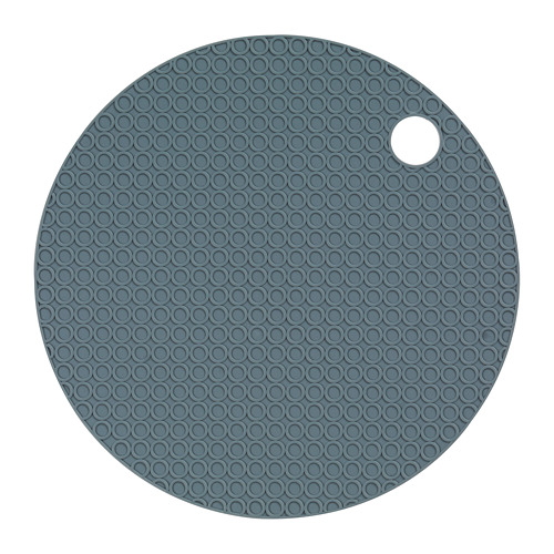 OMTÄNKSAM - 開瓶墊, 藍灰色 | IKEA 香港及澳門 - PE662262_S4