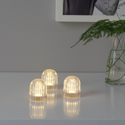 AKTIVERAD LED裝飾燈
