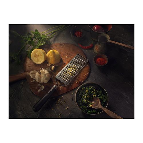 VARDAGEN - grater with handle | IKEA Hong Kong and Macau - PH138655_S4