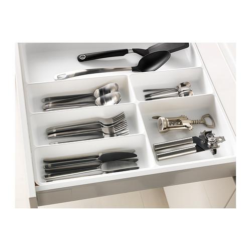 STÖDJA - 刀叉餐具盤, 白色 | IKEA 香港及澳門 - PE404032_S4