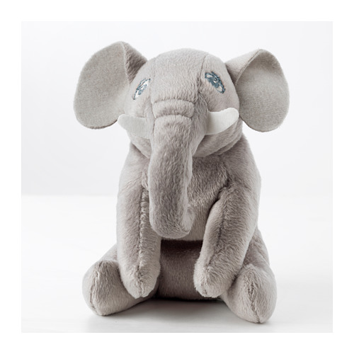DJUNGELSKOG - soft toy, assorted designs   IKEA Hong Kong and Macau - PE662327_S4