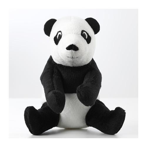 DJUNGELSKOG - soft toy, assorted designs   IKEA Hong Kong and Macau - PE662328_S4