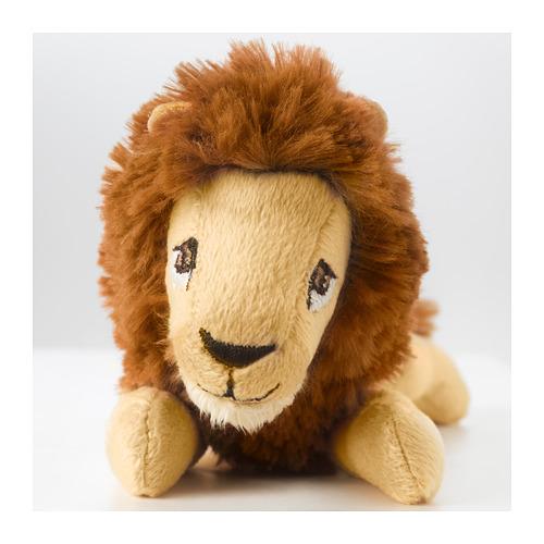 DJUNGELSKOG - soft toy, assorted designs   IKEA Hong Kong and Macau - PE662331_S4