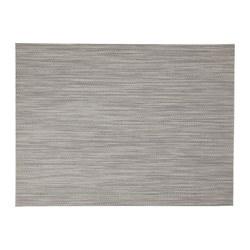 SNOBBIG - 餐墊, 淺灰色 | IKEA 香港及澳門 - PE606871_S3